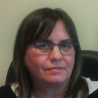 Dr. Dana Mates