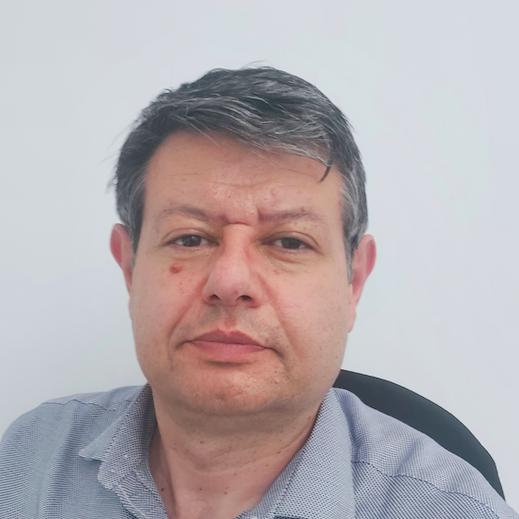 Dr. Radu Boari